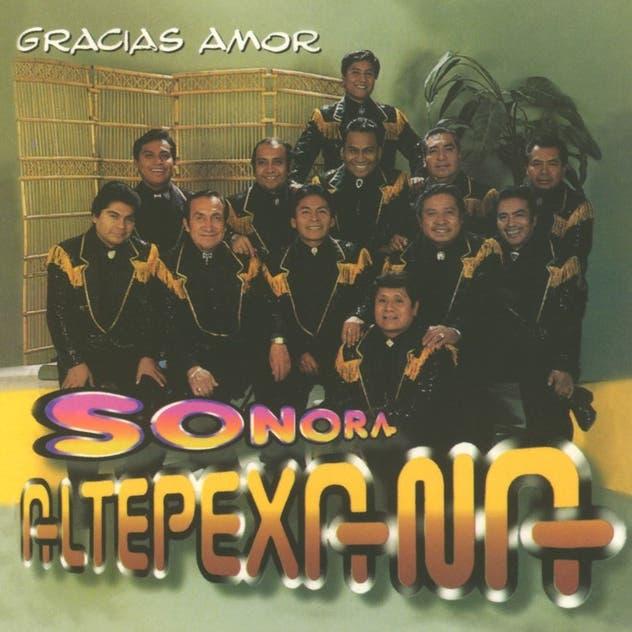 La Sonora Altepexana