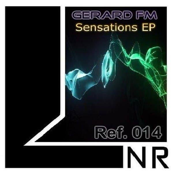 Gerard FM