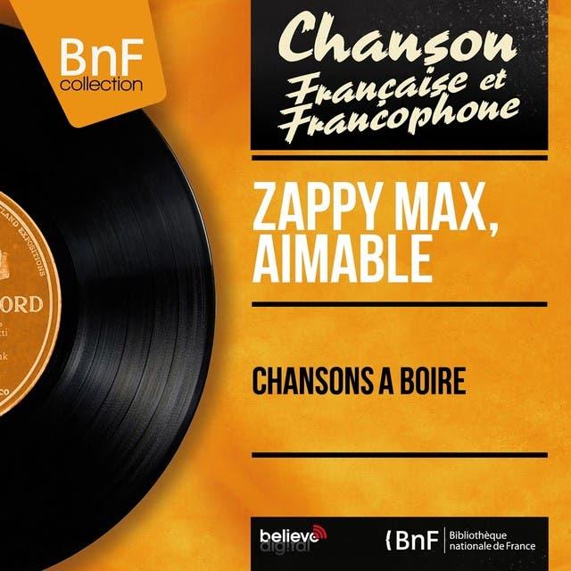 Zappy Max