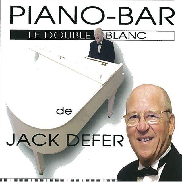 Jack Defer