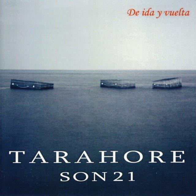 Tarahore Son 21