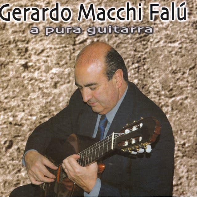 Gerardo Macchi Falú
