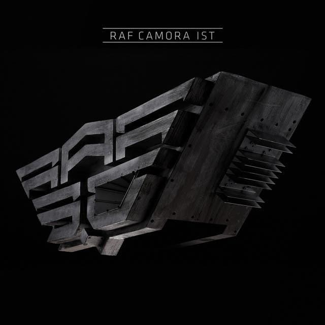 RAF 3.0 image