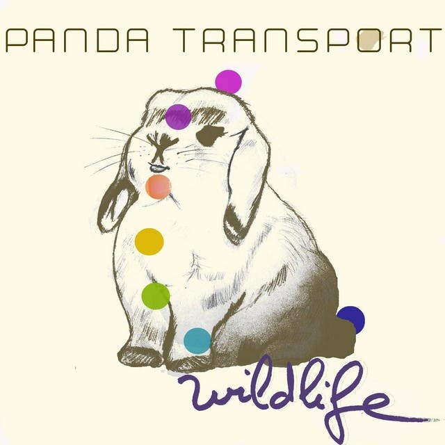 Panda Transport