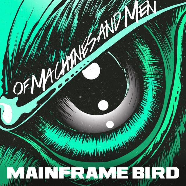 Mainframe Bird image