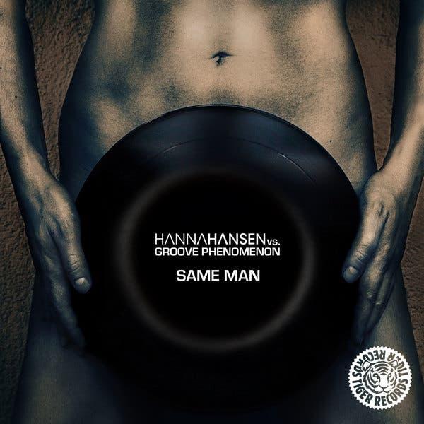 Hanna Hansen image