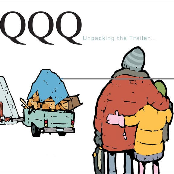QQQ image