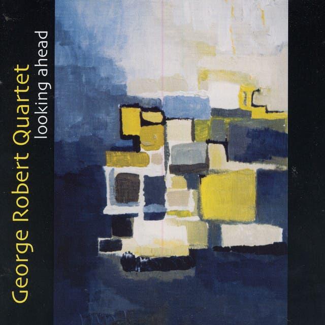George Robert Quartet