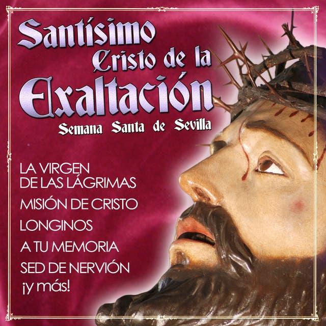 Banda De Cornetas Y Tambores Del Santísimo Cristo De La Exaltación