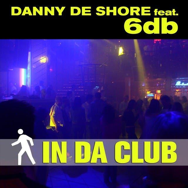Danny De Shore