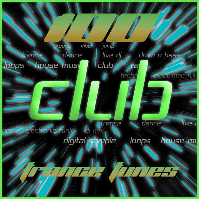 100 Trance Tunes