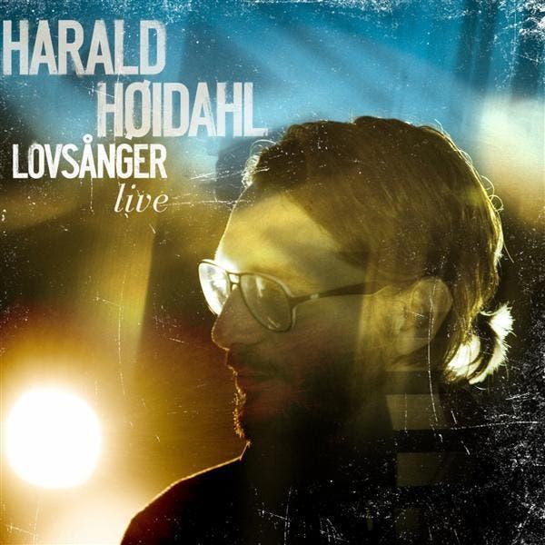 Harald Høidahl image