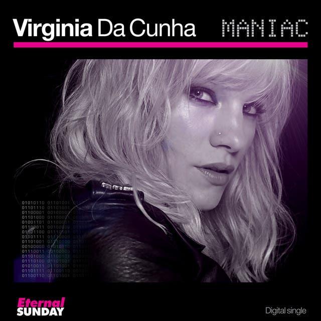 Virginia Da Cunha