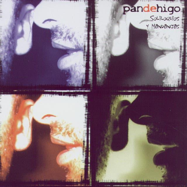 Pandehigo