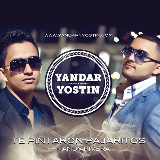 Yandar