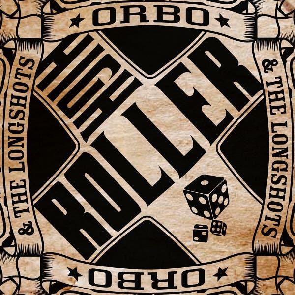 Orbo & The Longshots