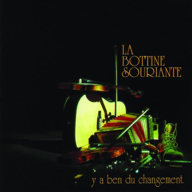 Y A Ben Du Changement
