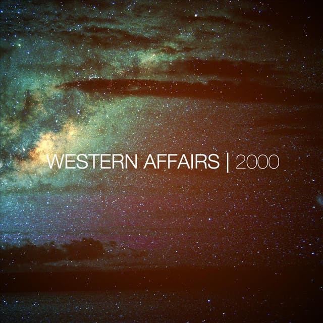 Western Affairs