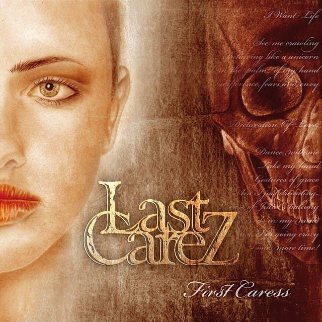 Last CareZ