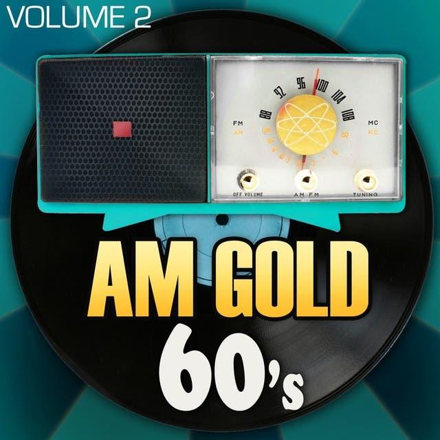 AM Gold - 60's: Vol. 2