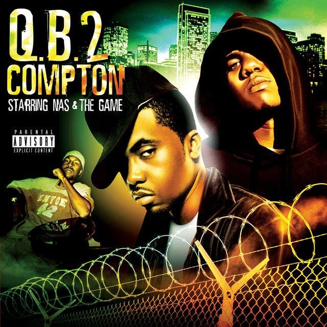 Nas & The Game