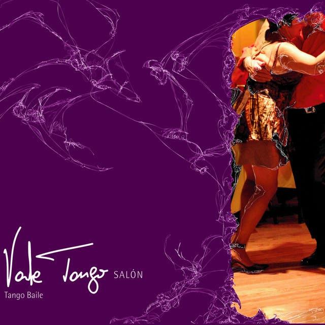 Vale Tango