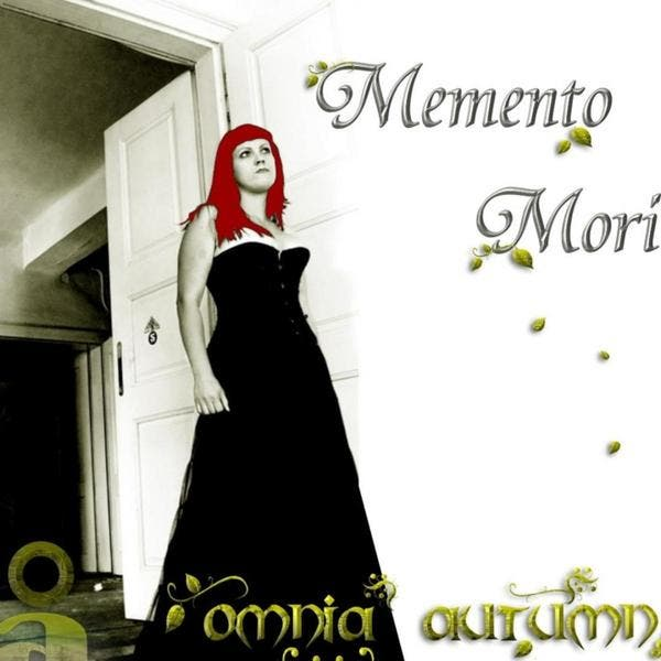 Omnia Autumn