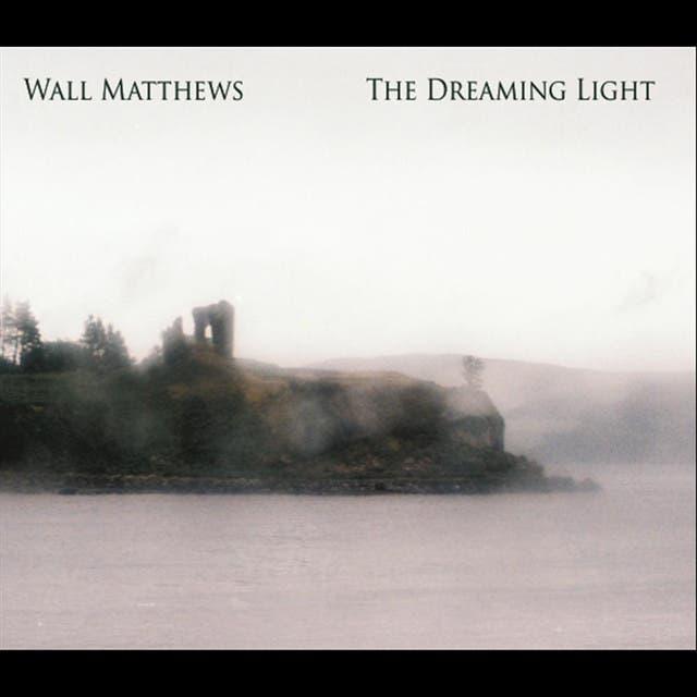 Wall Matthews