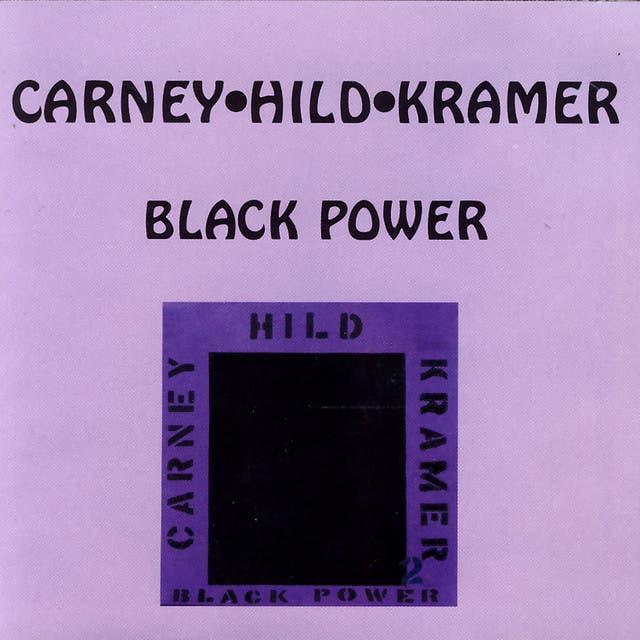 Carney, Hild & Kramer