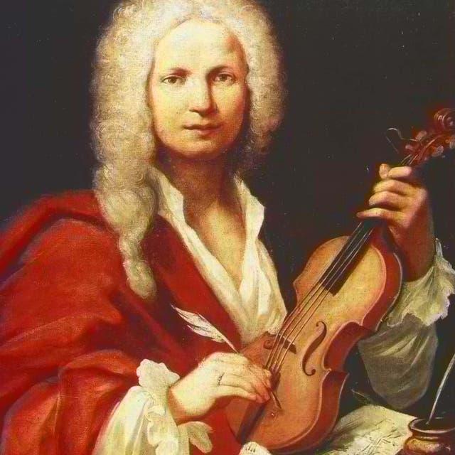 A. Vivaldi image