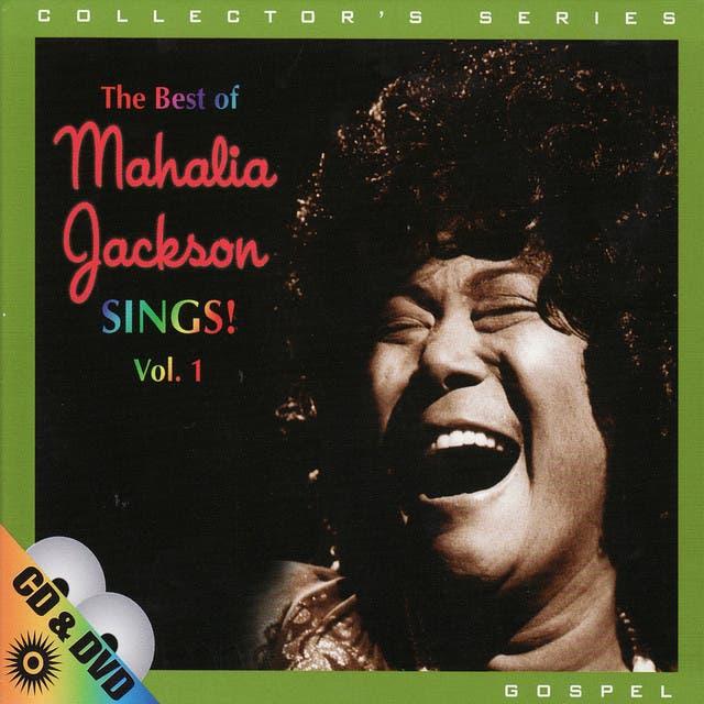 Sings! Vol. 1