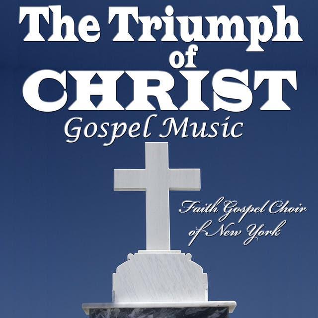 Faith Gospel Choir Of New York