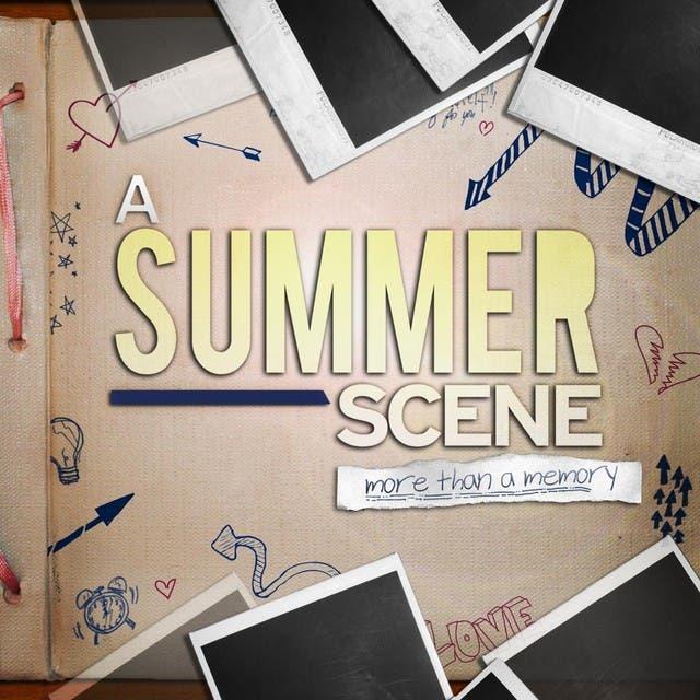 A Summer Scene image