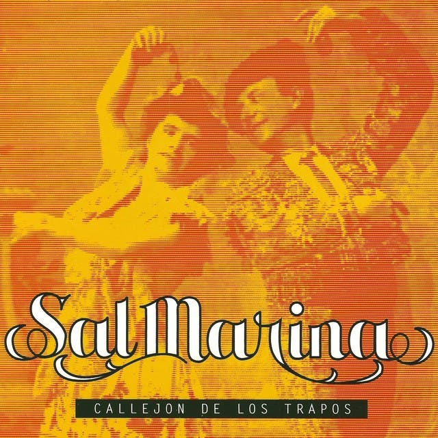 Sal Marina image