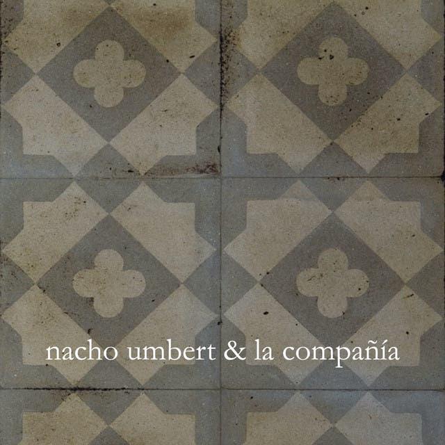 Nacho Umbert & La Compañía image