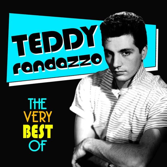 Teddy Randazzo
