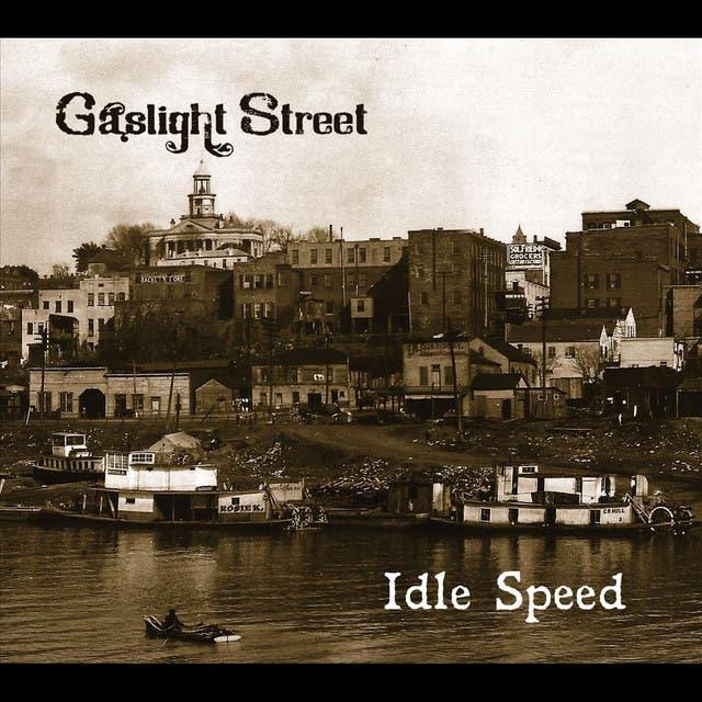 Gaslight Street image