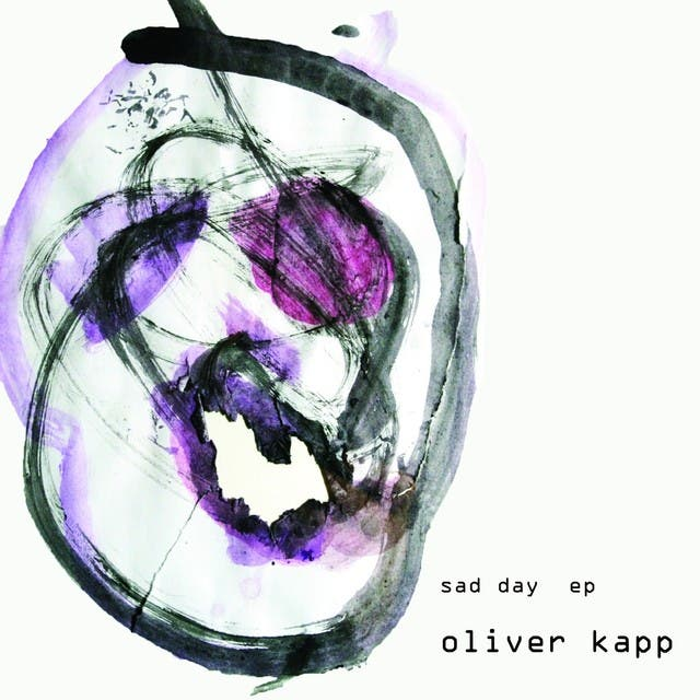 Oliver Kapp