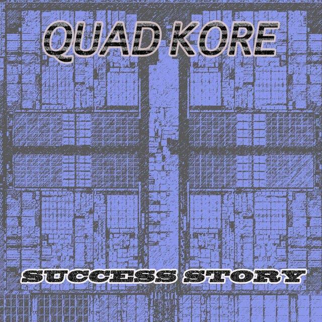 Quad Kore