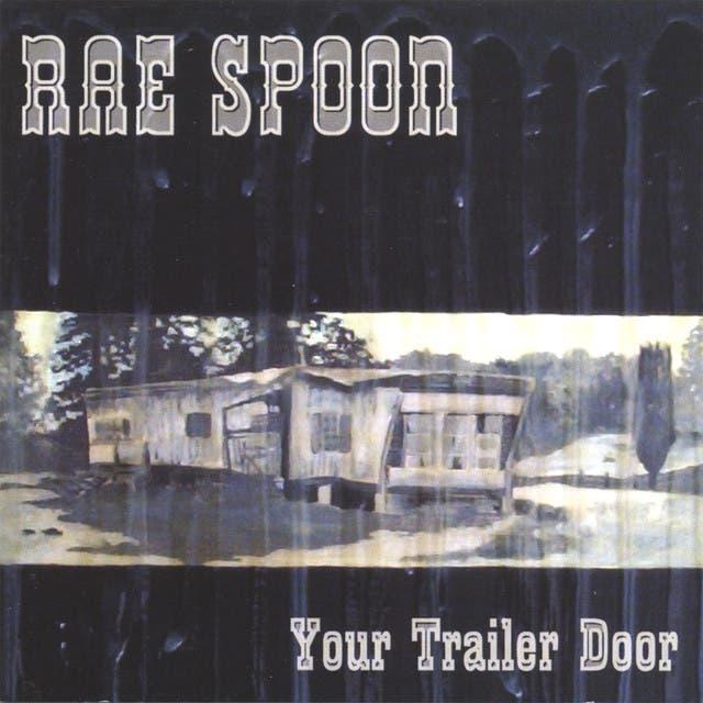Your Trailer Door