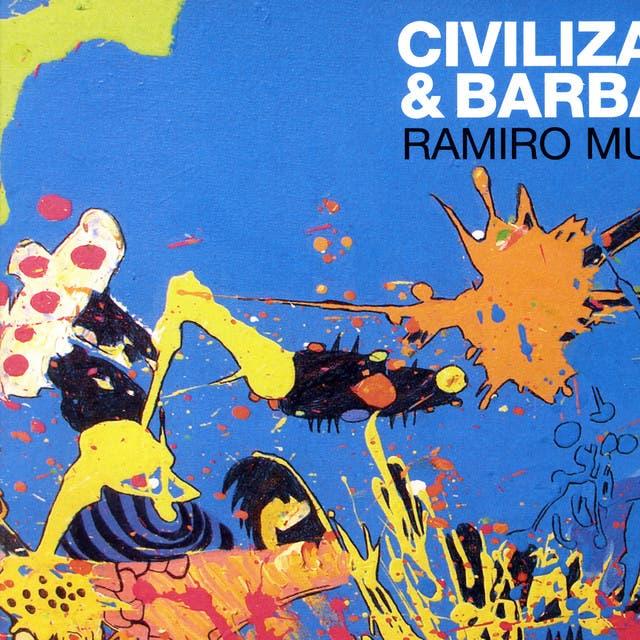 Ramiro Musotto image