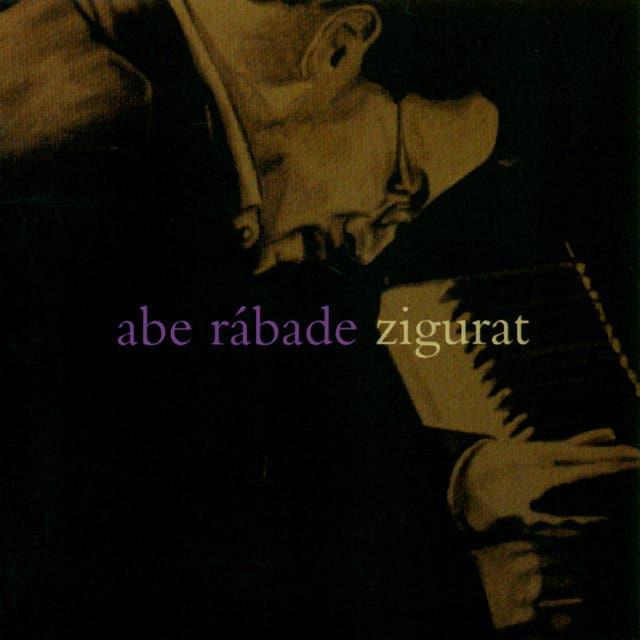 Abe Rábade image