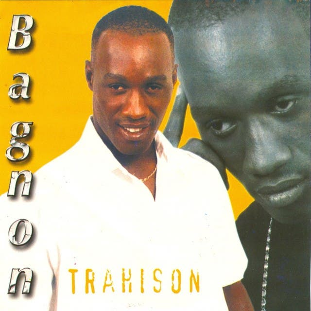 Bagnon image