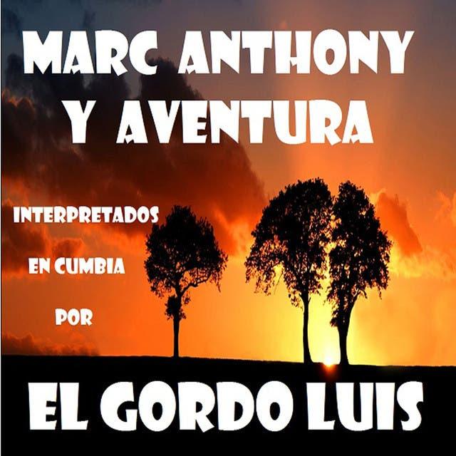 El Gordo Luis
