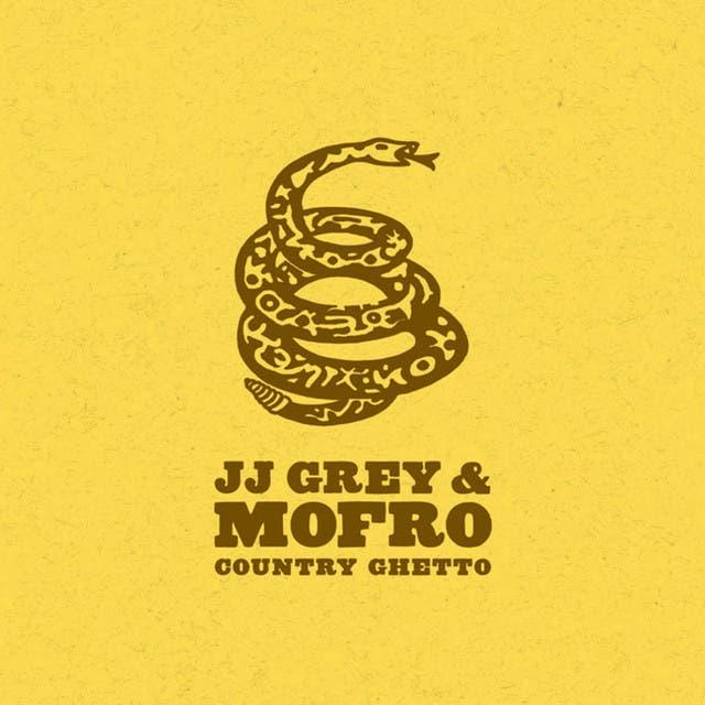 J.J. Grey image