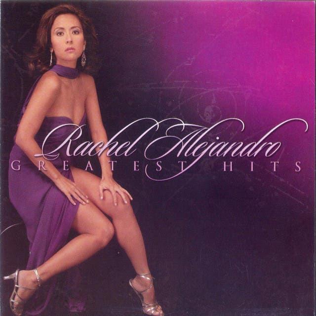 Rachel Alejandro image