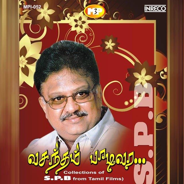 Vasantham Paadi Vara Vol -1 To 4