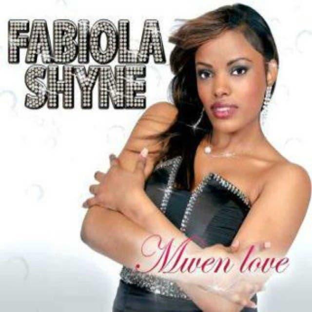 Fabiola Shyne