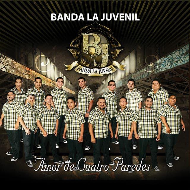 Banda La Juvenil
