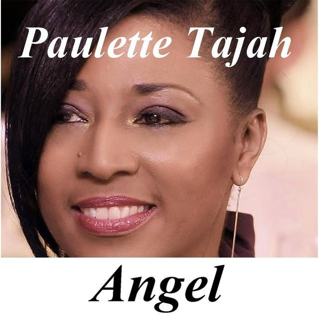 Paulette Tajah
